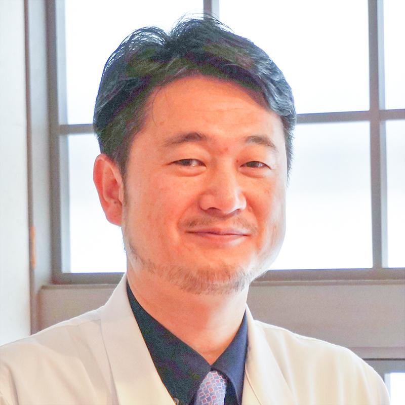 【とよなか桜会】 満田健児シェフ