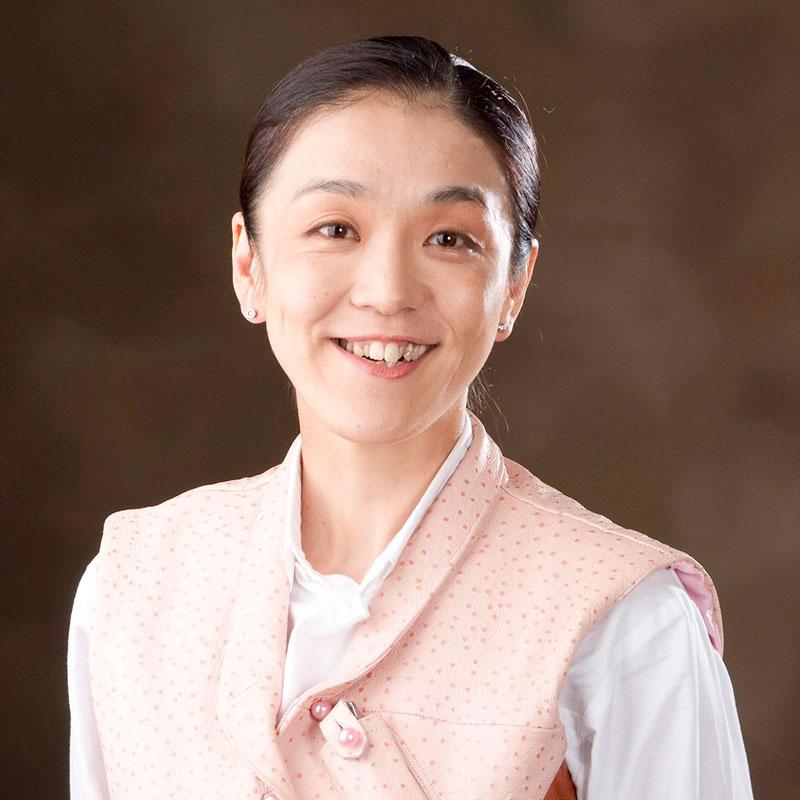 【NPO法人チーズプ ロフェッショナル協会】 和泉夕加里氏
